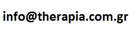 φυσικοθεραπεία